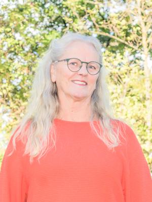 Monica Meurling Melarti